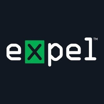 Expel Reviews