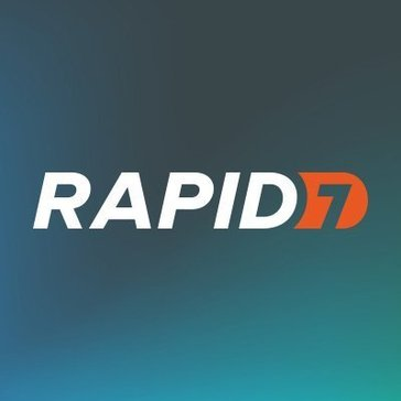 Rapid7 Managed Detection and Response Services Reviews