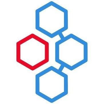 IronNet CyOC Reviews