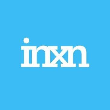 Interxion Reviews