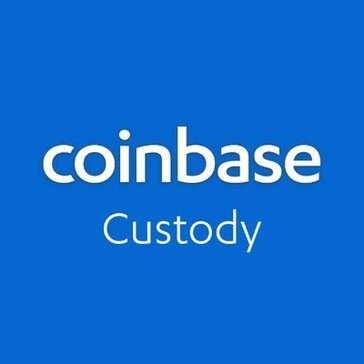 Coinbase Custody Reviews