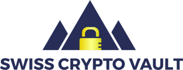 Swiss Crypto Vault Reviews