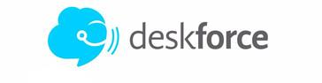 Deskforce Predictive Dialer
