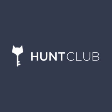 Hunt Club Reviews