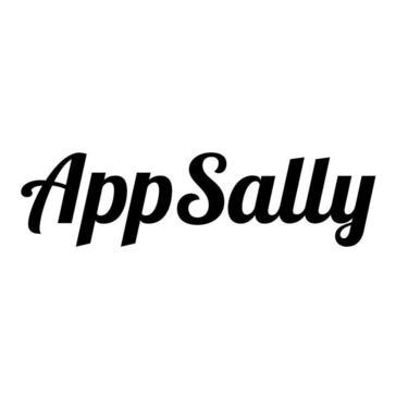 AppSally