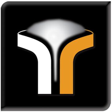 LeadGrabber Pro Reviews