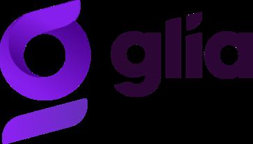 Glia Reviews