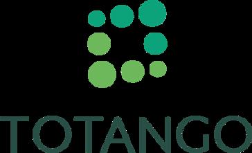 Totango Features