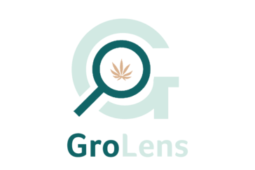 GroLens Reviews