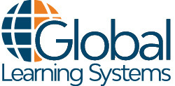 Global Learning Systems Reviews