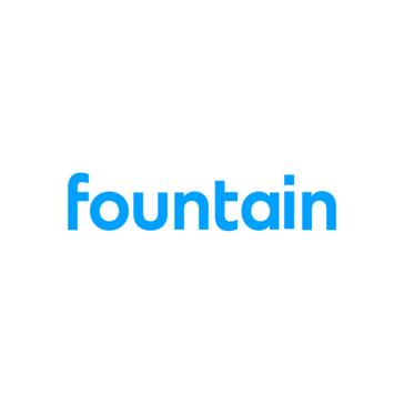 Fountain Reviews