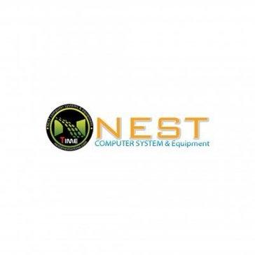 Nest Time Attendance System