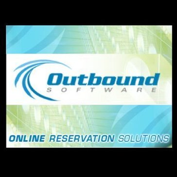 Outbound Online Solutions