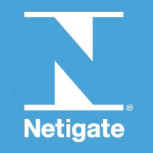 Netigate Reviews