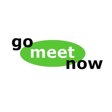 GoMeetNow Reviews