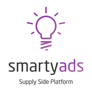 SmartyAds SSP Reviews