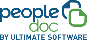 PeopleDoc By Ultimate Software Reviews