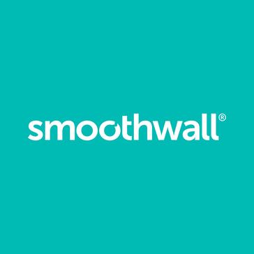 Smoothwall Reviews
