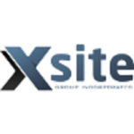 XSite Fuel & Financial Manager