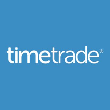 TimeTrade Reviews