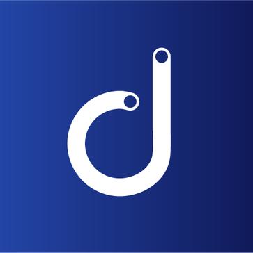 Domotz Pro Reviews