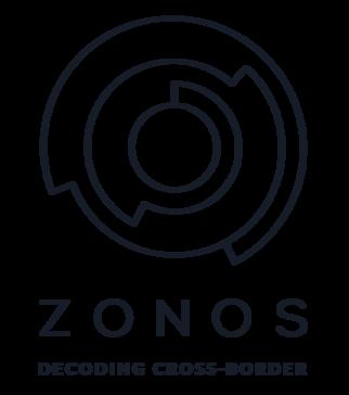 Zonos Reviews