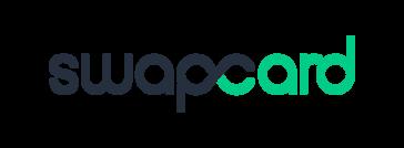 Swapcard Reviews