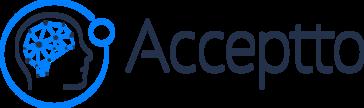 Acceptto Cognitive Authentication Reviews