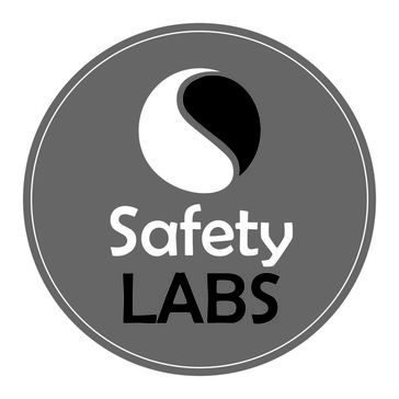 Safety Labs