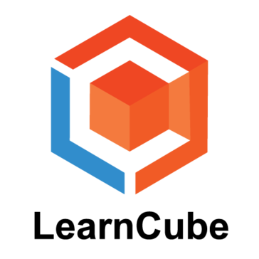 LearnCube Pricing