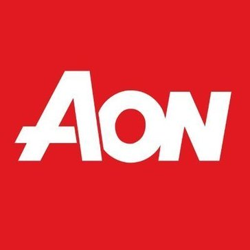 Aon Consulting Reviews