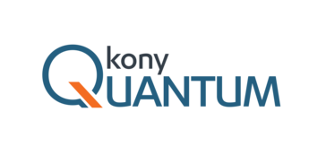 Quantum (Formerly Kony App Platform) Reviews
