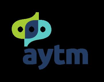 AYTM Reviews