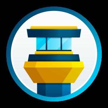 Git Tower Reviews