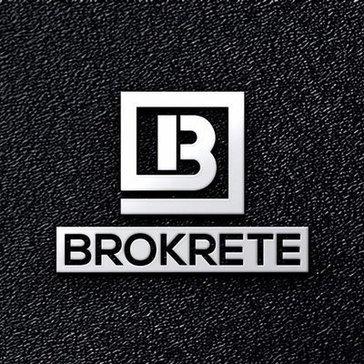 BROKRETE Reviews
