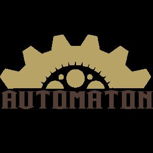 Atomatest Reviews