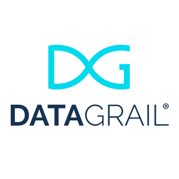 DataGrail Privacy Portal Reviews