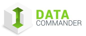 Data Commander Reviews