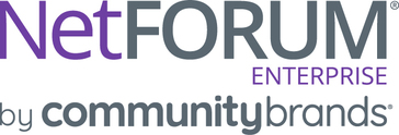 NetForum by Community Brands Reviews