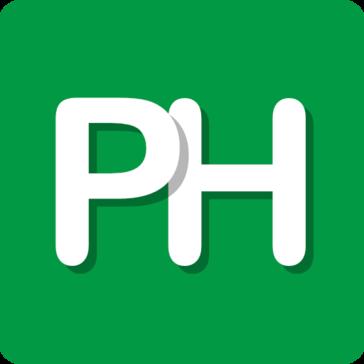ProofHub Reviews