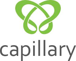 Capillary Reviews