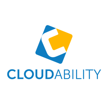 Cloudability Reviews