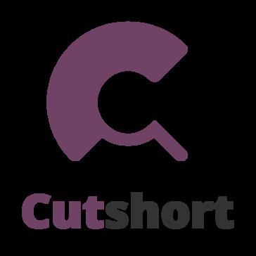 CutShort Reviews