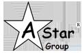 A Star Auto Dialer Reviews