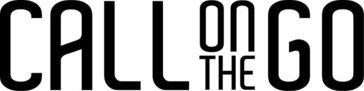CallOnTheGo Reviews