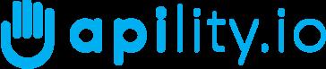 Apility.io Reviews