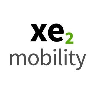 XE2 Mobility Alternatives & Competitors | G2