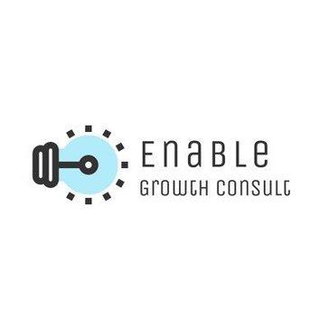 enablegrowth Reviews