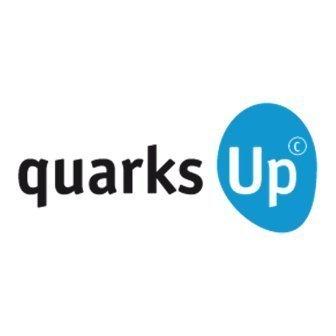 QuarksUp Training Reviews