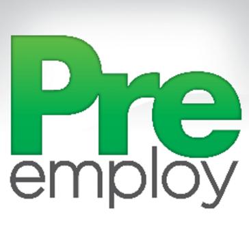 Pre-Employ Reviews